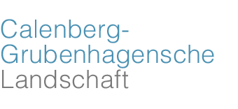 Calenberg-Grubenhagensche Landschaft