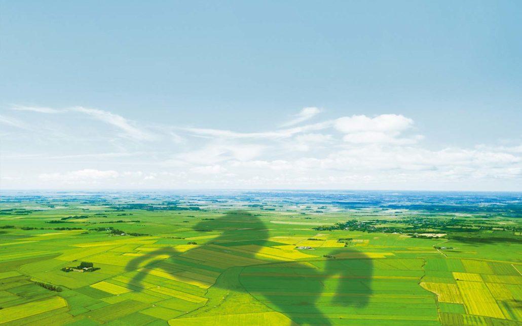 Home - Calenberg-Grubenhagensche Landschaft